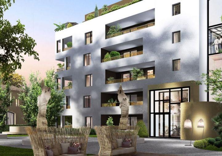 A vendre Maison Montpellier | R�f 340693005 - Aviso immobilier