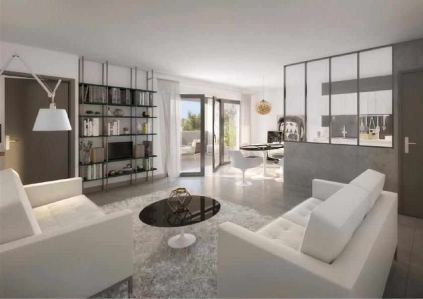 A vendre  Montpellier | Réf 340693010 - Aviso immobilier