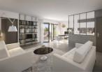 A vendre Montpellier 340693010 Aviso immobilier