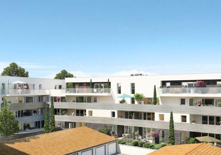 A vendre Montpellier 340693014 Aviso immobilier