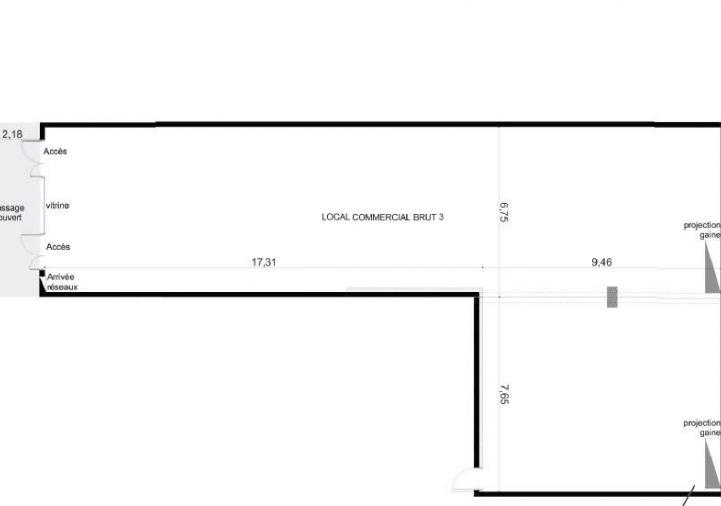 A vendre La Grande Motte 340693015 Aviso immobilier