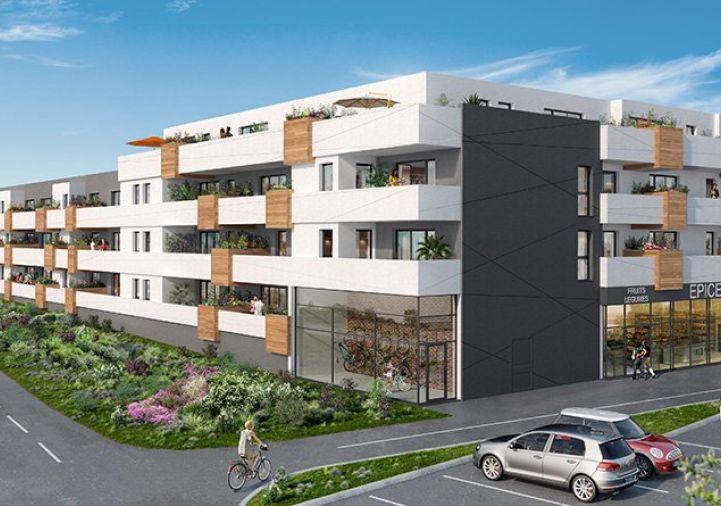 A vendre Castelnau Le Lez 340693018 Aviso immobilier