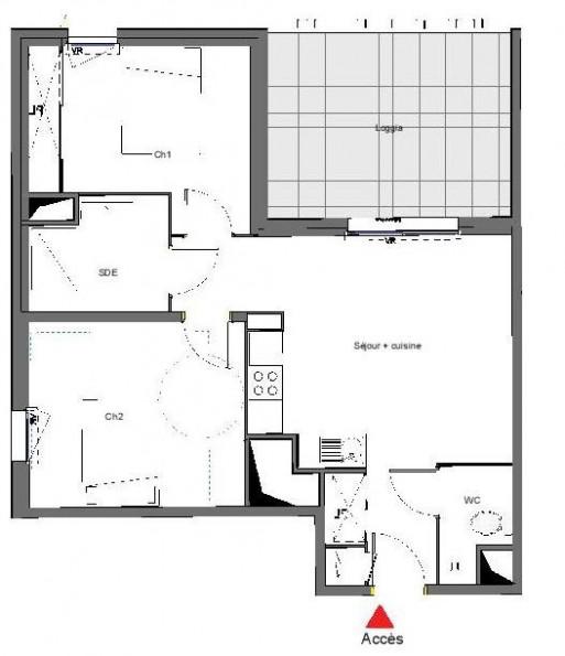 A vendre  Montpellier   Réf 340693021 - Aviso immobilier