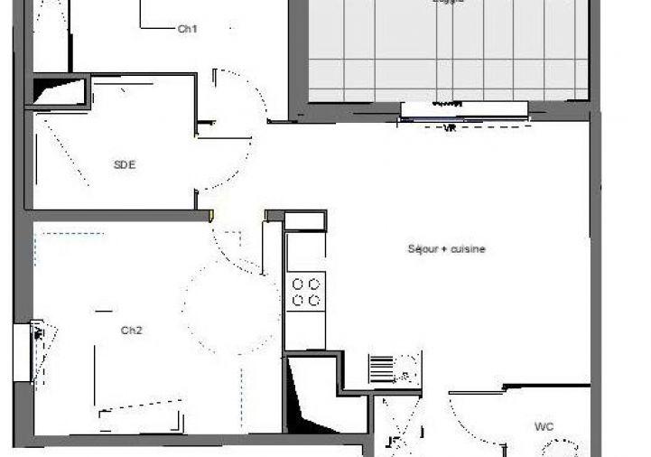 A vendre Montpellier 340693021 Aviso immobilier