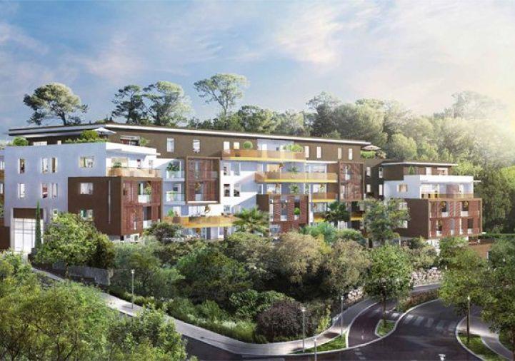 A vendre Montpellier 340693023 Aviso immobilier