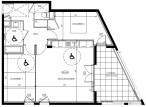 A vendre  Montpellier | Réf 340693025 - Aviso immobilier
