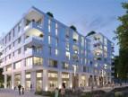 A vendre  Montpellier | Réf 340693027 - Aviso immobilier