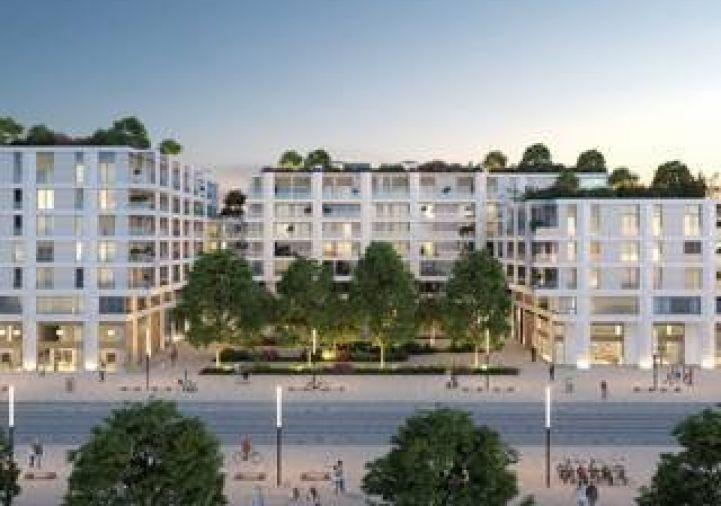 A vendre Montpellier 340693027 Aviso immobilier