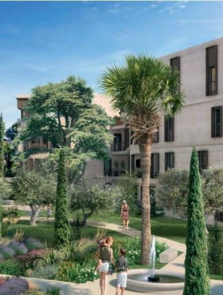 A vendre  Montpellier   Réf 340693028 - Aviso immobilier