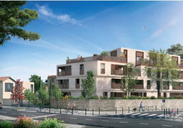 A vendre Appartement Montpellier | R�f 340693028 - Aviso immobilier