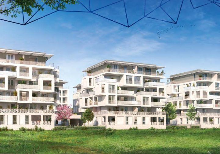 A vendre Montpellier 340693032 Aviso immobilier