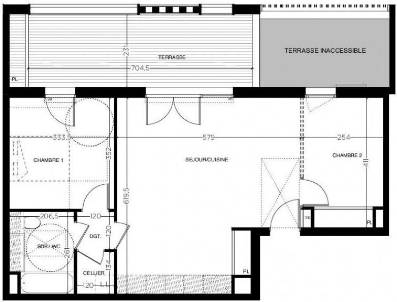 A vendre  Mauguio | Réf 340693040 - Aviso immobilier