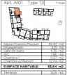 A vendre  Mauguio | Réf 340693042 - Aviso immobilier