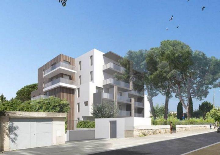 A vendre Montpellier 340693045 Aviso immobilier