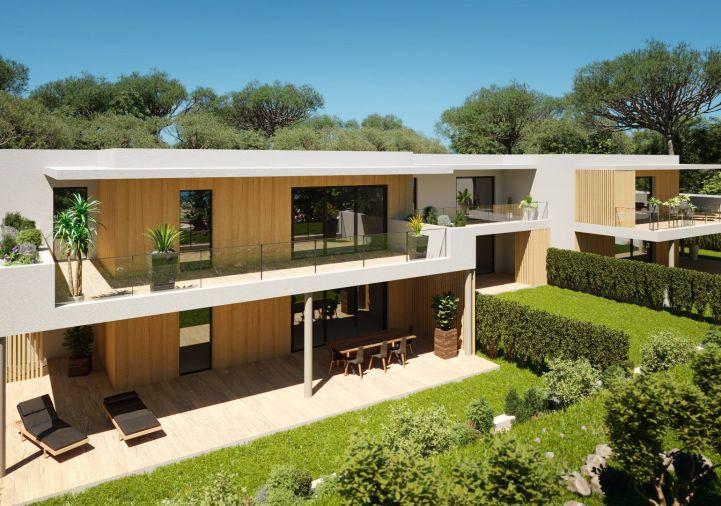 A vendre Castelnau Le Lez 340693048 Aviso immobilier