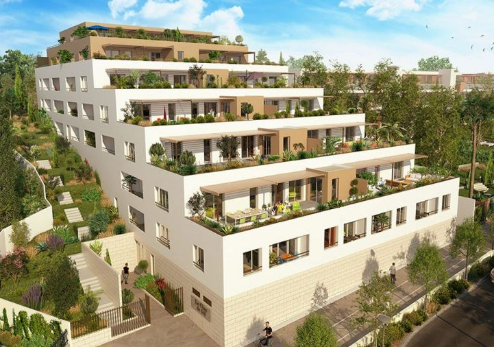 A vendre Montpellier 340693052 Aviso immobilier