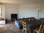 A vendre  Pignan | Réf 340693053 - Aviso immobilier