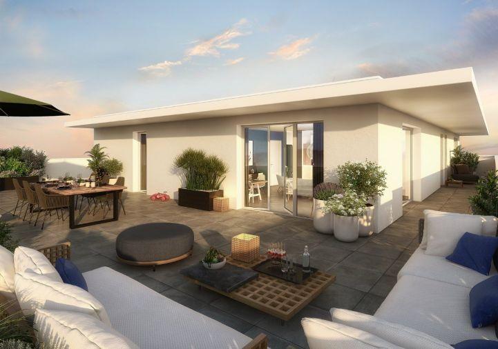 A vendre Montpellier 340693054 Aviso immobilier
