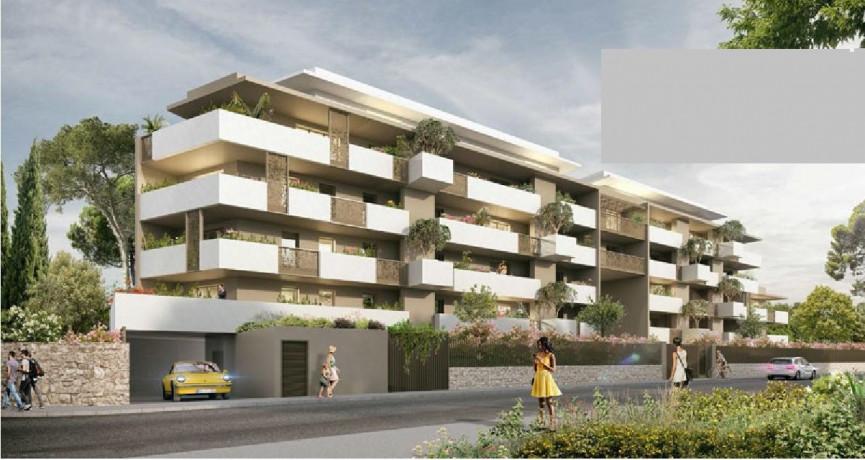 A vendre  Montpellier | Réf 340693054 - Aviso immobilier