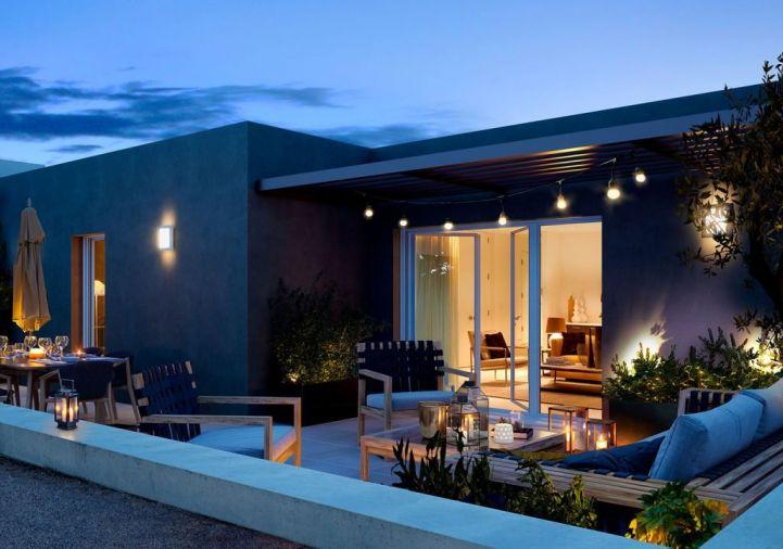 A vendre Castelnau Le Lez 340693057 Aviso immobilier