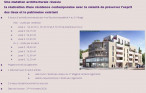 A vendre Montpellier 340693065 Aviso immobilier