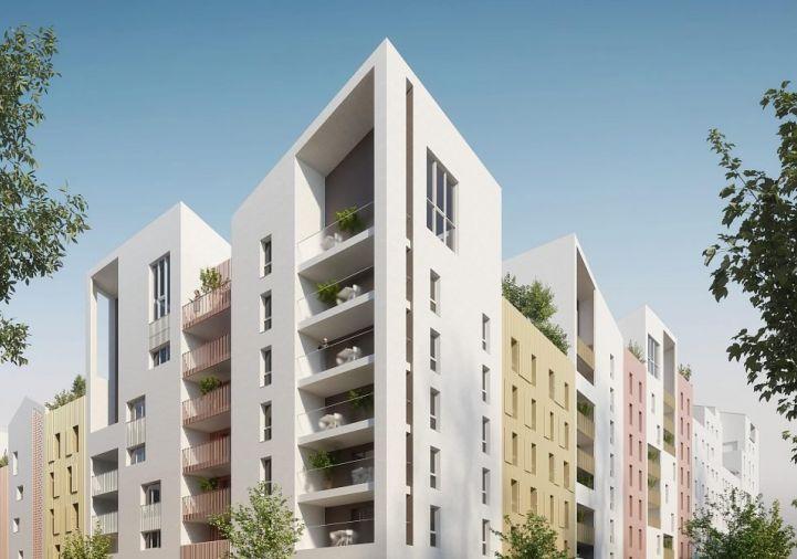 A vendre Montpellier 340693067 Aviso immobilier