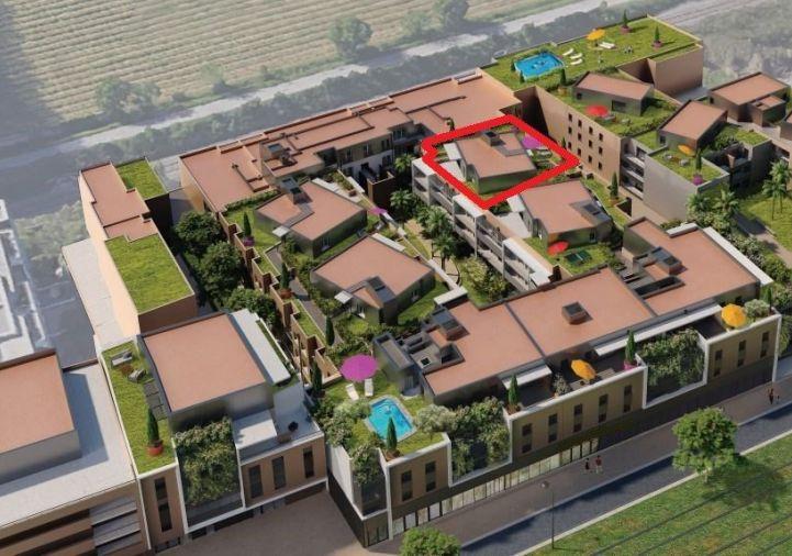 A vendre Castelnau Le Lez 340693070 Aviso immobilier