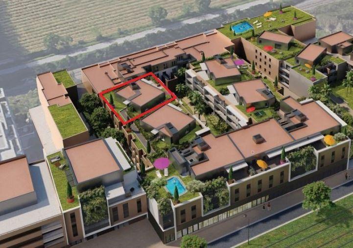 A vendre Castelnau Le Lez 340693071 Aviso immobilier