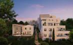 A vendre  Saint Jean De Vedas | Réf 340693077 - Aviso immobilier