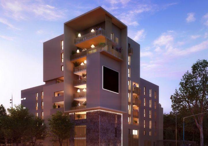 A vendre Montpellier 340693080 Aviso immobilier