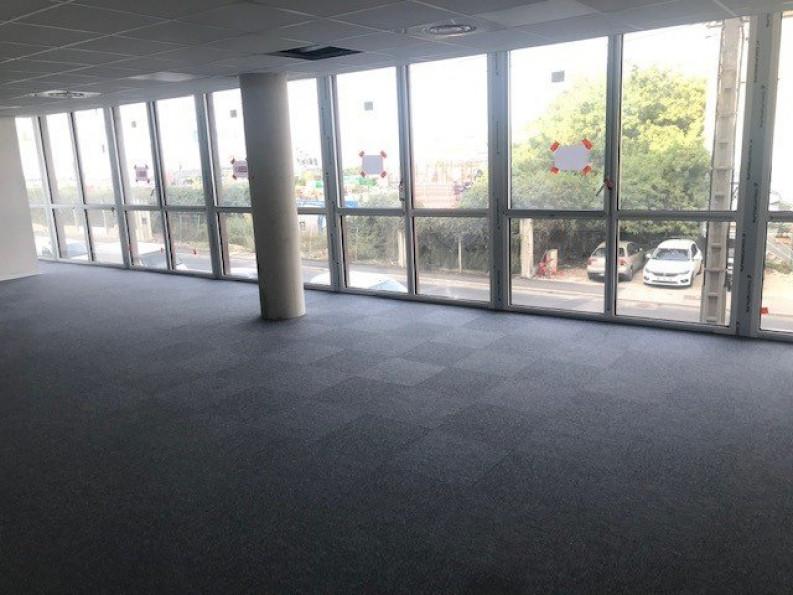A vendre  Montpellier | Réf 340693081 - Aviso immobilier