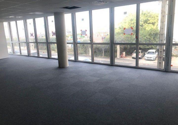 A vendre Bureau Montpellier | R�f 340693081 - Aviso immobilier
