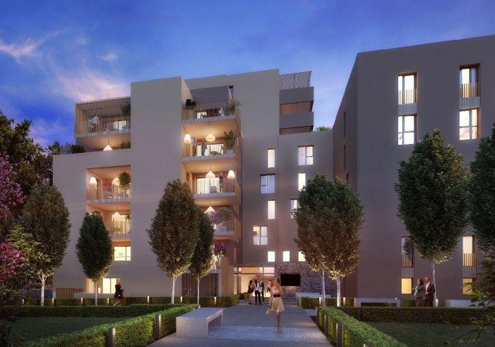 A vendre Montpellier 340693082 Aviso immobilier