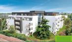 A vendre  Montpellier | Réf 340693089 - Aviso immobilier
