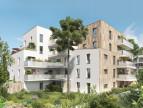 A vendre  Montpellier   Réf 340693090 - Aviso immobilier