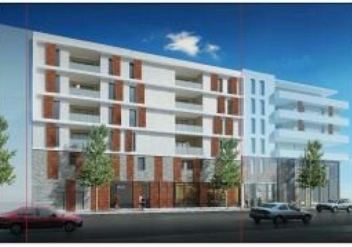 A vendre Montpellier 340693094 Aviso immobilier