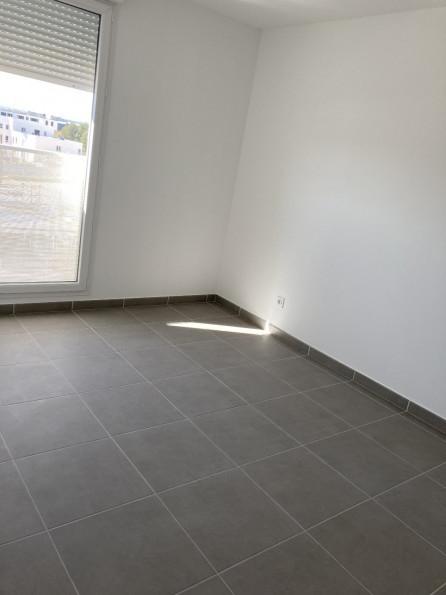 A vendre  Montpellier | Réf 340693096 - Aviso immobilier