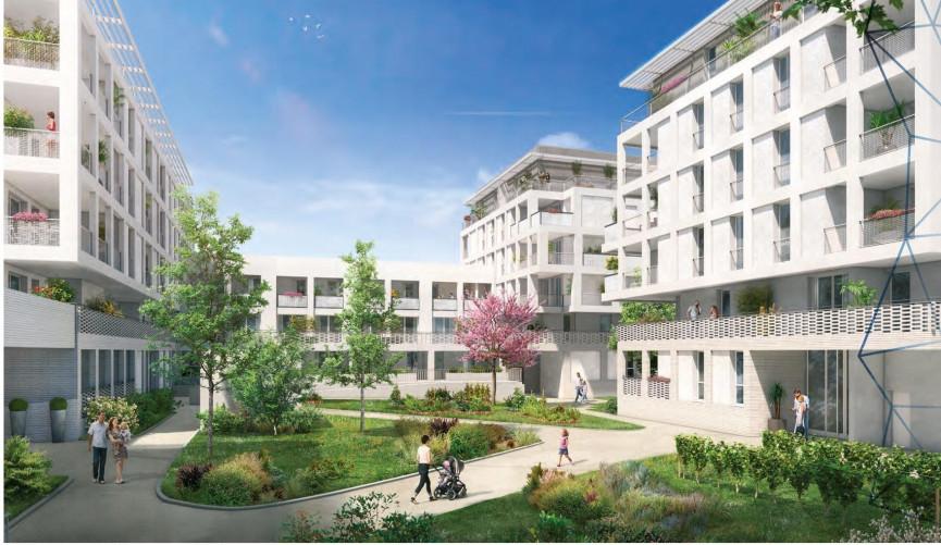 A vendre Montpellier 340693099 Aviso immobilier