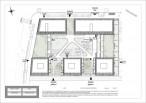 A vendre Montpellier 340693102 Aviso immobilier