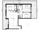 A vendre Montpellier 340693104 Aviso immobilier