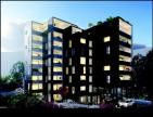A vendre Montpellier 340693108 Aviso immobilier