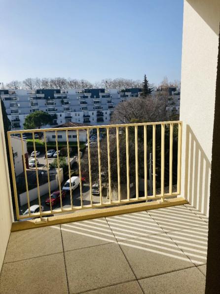 A vendre  Montpellier | Réf 340693120 - Aviso immobilier