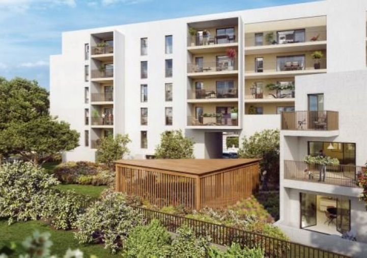 A vendre Montpellier 340693120 Aviso immobilier