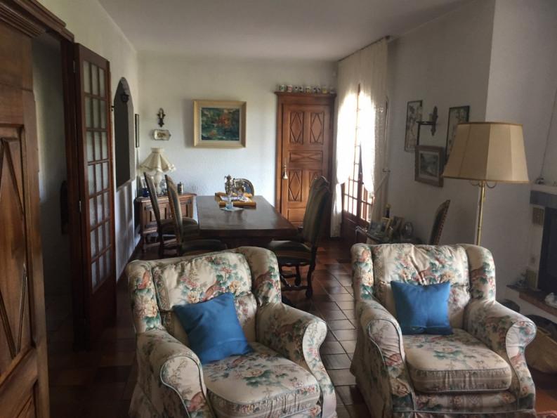 A vendre Saint Gely Du Fesc 340693124 Aviso immobilier