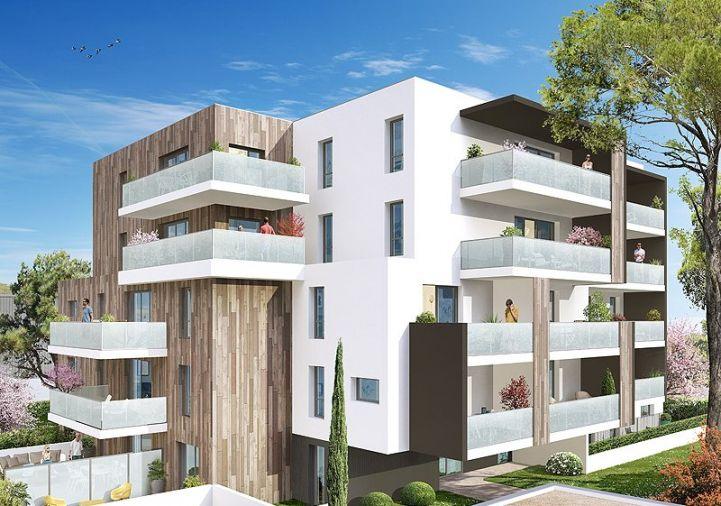 A vendre Montpellier 340693129 Aviso immobilier