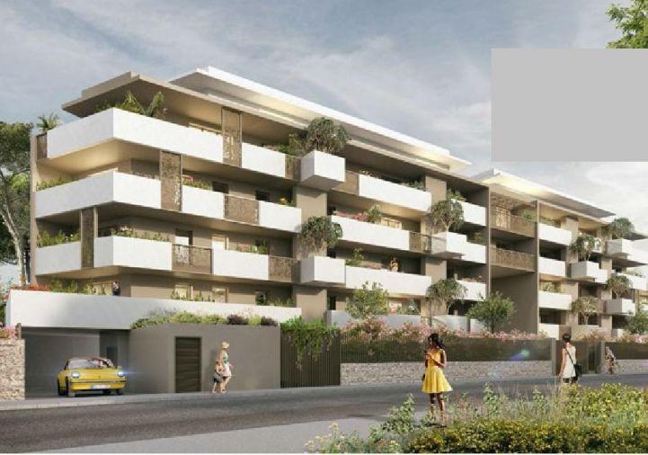 A vendre Montpellier 340693130 Aviso immobilier