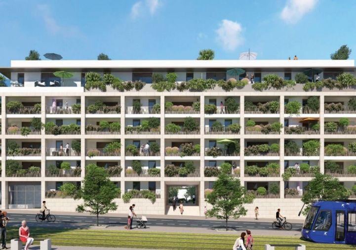A vendre Montpellier 340693137 Aviso immobilier