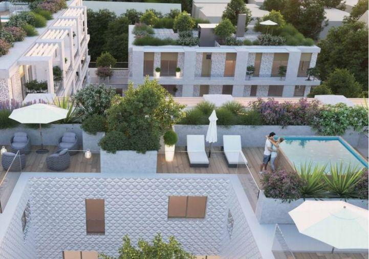 A vendre Montpellier 340693141 Aviso immobilier