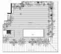 A vendre  Montpellier | Réf 340693141 - Aviso immobilier