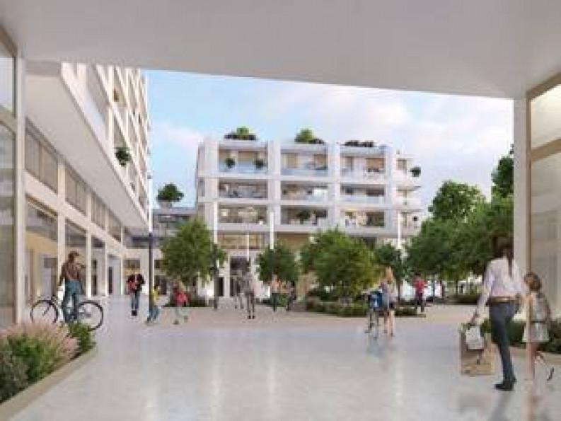 A vendre  Montpellier | Réf 340693142 - Aviso immobilier